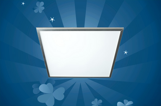 600X600 LED Panel Light