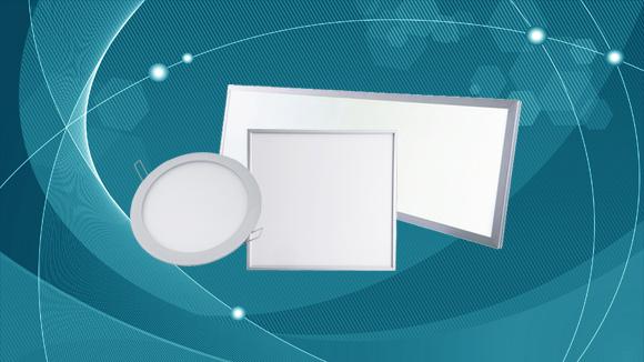 Led Panel Light Manufacturer Eastar Lighting