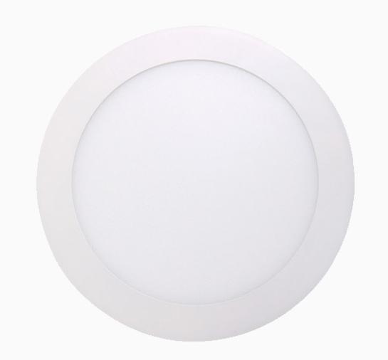 Round Led Panel Light Manufacturer Wholesale Supplier