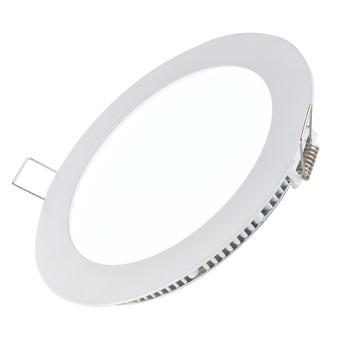 round led panel light manufacturer wholesale supplier. Black Bedroom Furniture Sets. Home Design Ideas
